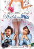 Wedding Bros DVD Movie