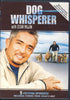Dog Whisperer with Cesar Millan - - Stories from Cesar's Way DVD Movie
