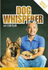 Dog Whisperer With Cesar Millan - Power Of The Pack DVD Movie
