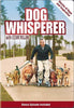 Dog Whisperer with Cesar Millan: Stories of Hope and Inspiration DVD Movie