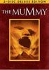 The Mummy (Two-Disc Deluxe Edition) (Bilingual) DVD Movie