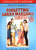 Forgetting Sarah Marshall (Two Disc Collector s Edition) (Unrated) (Bilingual) DVD Movie