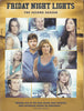 Friday Night Lights - The Second (2nd) Season (Boxset) DVD Movie