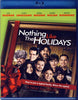 Nothing Like the Holidays (Blu-ray) BLU-RAY Movie