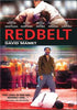 Redbelt DVD Movie