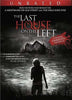 Last House on the Left (Unrated & Theatrical) DVD Movie