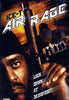 Air Rage DVD Movie