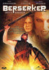 Berserker - Hell's Warrior DVD Movie