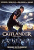Outlander DVD Movie