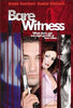 Bare Witness DVD Movie