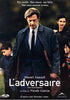 L Adversaire / The Adversary (Bilingual) DVD Movie
