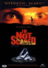 I m Not Scared / Je N ai Pas Peur (Bilingual) DVD Movie