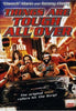 Things Are Tough All Over (Widescreen/Fullscreen) DVD Movie