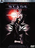 Blade (New Line Platinum Series) DVD Movie