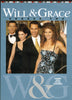 Will And Grace - Season Two (Boxset) DVD Movie
