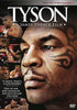 Tyson (James Toback) DVD Movie