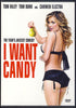 I Want Candy DVD Movie