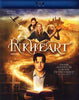 Inkheart (Bilingual) (Blu-ray) BLU-RAY Movie