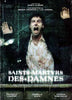 Saints - Martyrs Des - Damnes DVD Movie