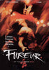 Fureur DVD Movie