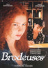 Brodeuses DVD Movie