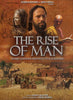 The Rise Of Man DVD Movie