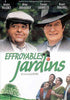 Effroyables Jardins DVD Movie