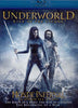 Underworld - Rise of the Lycans (Bilingual) (Blu-ray) BLU-RAY Movie