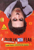A Problem With Fear DVD Movie