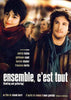 Ensemble, c'est tout DVD Movie
