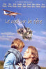 Le Ciel sur la Tete DVD Movie