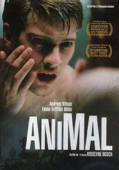 Animal (Roselyne Bosch)