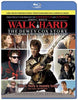 Walk Hard - The Dewey Cox Story (2-Disc Unrated Widescreen Edition) (Blu-ray) BLU-RAY Movie