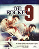 The Rocket - Maurice Richard (Blu-ray) BLU-RAY Movie