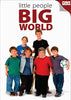 Little People Big World - Season 1 DVD Movie