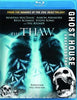 The Thaw (Blu-ray) BLU-RAY Movie