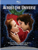 Across the Universe (Blu-ray) BLU-RAY Movie