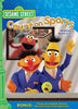 Count On Sports - (Sesame Street) DVD Movie