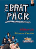 The Brat Pack Collection (The Breakfast Club/ Sixteen Candles/ Weird Science) (Boxset) DVD Movie