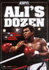 Ali's Dozen DVD Movie