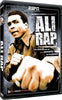 Ali Rap DVD Movie