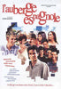 L Auberge Espagnole DVD Movie