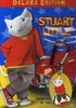 Stuart Little (Deluxe Edition) Petit Stuart: Edition de luxe (Bilingual) DVD Movie
