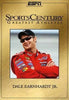 Sportscentury Greatest Athletes - Dale Earnhardt Jr. DVD Movie