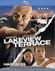 Lakeview Terrace (Blu-ray) BLU-RAY Movie