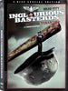 Inglourious Basterds (Two-Disc Special Edition w/Digital Copy)(Bilngual) DVD Movie