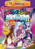 Doodlebops - Live in Concert (Includes A Doodlebops Kazoo!) (Boxset) DVD Movie