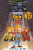 Bob The Builder - The Live Show! (Include Toy) (Boxset) DVD Movie