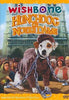 Wishbone - Hunchdog of Notre Dame DVD Movie