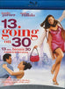 13 Going on 30 (Blu-ray) BLU-RAY Movie